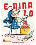 E-NINA 1.0