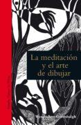 LA MEDITACION Y EL ARTE DE DIBUJAR - 9788417308193 - WENDY ANN GREENHALGH