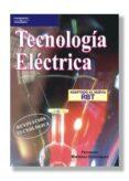 TECNOLOGIA ELECTRICA (ADAPTADO AL NUEVO RBT) (3ª ED.) - 9788428328593 - FERNANDO MARTINEZ DOMINGUEZ