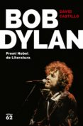 bob dylan (ebook)-david castillo-9788429775693