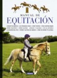 MANUAL DE EQUITACION - 9788467713893 - VV.AA.