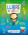 LECTO CARTILLA DE LECTURA + ADHESIUS - 9788468313993 - VV.AA.