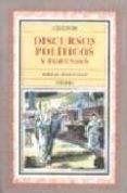DISCURSOS POLITICOS Y FORENSES (3ª ED.) - 9788470821493 - MARCO TULIO CICERON