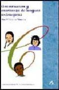 unidades de segmentacion y analisis del discurso-luis cortes-m matilde camacho-9788476355893
