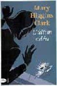 L ULTIM ADEU - 9788484371793 - MARY HIGGINS CLARK