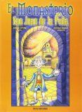 el monasterio de san juan de la peña-ana isabel lapeña paul-9788484651093