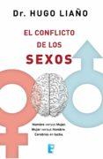 el conflicto de los sexos (ebook)-hugo liaño-9788490198193