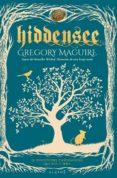 hiddensee (ebook)-gregory maguire-9788491642893