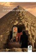 LA VERSION OFICIAL - 9788492619993 - JAVIER ARRANZ MOLINERO
