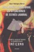 INTELIGENCIA EMOCIONAL - 9788493435493 - CESAR RODRIGUEZ MARTIN