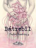 DATREBIL - 9788494673993 - PEDRO ANDREU