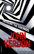 CONTROLARE TUS SUEÑOS - 9788499187693 - JOHN VERDON