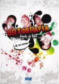 ORTOGRAFIA PARA LA ESO - 9788499740393 - VV.AA.