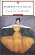 L AMANTE DI LADY CHATTERLEY - 9788804492993 - DAVID HERBERT LAWRENCE