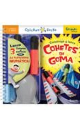 COHETES DE GOMA - 9789876370493 - VV.AA.