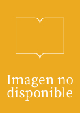 MANUAL DE MEDICINA DE CATASTROFE - 9788431105037 - R. NOTO