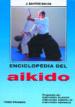 enciclopedia del aikido. tomo i: programa de cinturon blanco, ama rillo, naranja-9788420303703