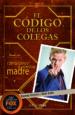 EL CODIGO DE LOS COLEGAS BARNEY STINSON MATT KUHN