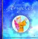 el oraculo de los angeles: incluye 72 cartas con el tarot de los angeles-9788466233903