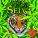 en la selva (escondite sorpresa)-9788467705003