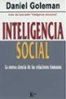 inteligencia social-9788472456303