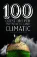 100 questions per entendre el canvi climatic-9788490347003