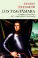 los trastamara: el primer linaje real de poder politico en españa-9788494970603