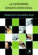 OSTEOPATIA SOMATO-EMOCIONAL FRANCISCO FAJARDO