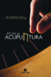 ATLAS DE ACUPUNTURA CARL HERMANN HEMPER