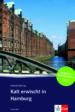 kalt erwischt in hamburg - libro + audio descargable (tatort daf) (nivel a2)-9783125560413