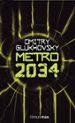 metro 2034-9788448039813