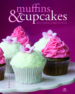 muffins & cupcakes: bocados exquisitos-9788466223713