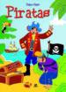 piratas-9788466226813