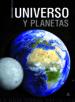 universo y planetas-9788466231213