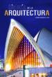 historia de la arquitectura-9788466232913