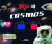 cosmos-9788467711813