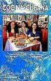 cocina cubana-9788474263213