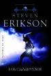 LOS CAZAHUESOS (EBOOK) STEVEN ERIKSON