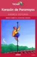 korazon de pararrayos (ganador del premio edebe de literatura inf antil)-9788423675623