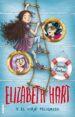 ELIZABETH HART Y EL VIAJE PELIGROSO, N.º 2 SARAH FORBES JAMES BROWN