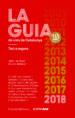 la guia de vins de catalunya 2018-9788490346723