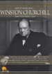 BREVE HISTORIA DE WINSTON CHURCHILL (EBOOK) JOSE-VIDAL PELAZ LOPEZ