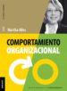 COMPORTAMIENTO ORGANIZACIONAL (EBOOK) MARTHA ALICIA ALLES