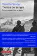 TIERRAS DE SANGRE (EBOOK) TIMOTHY SNYDER