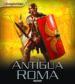 antigua roma-9788467702033