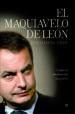 EL MAQUIAVELO DE LEON (EBOOK) JOSE GARCIA ABAD