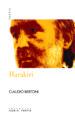 harakiri (ebook)- claudio bertoni-9789562603133