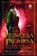 la princesa promesa (cat)-9788416222643