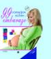 99 consejos sobre el embarazo-9788466219143