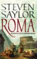 ROMA (EBOOK) STEVEN SAYLOR